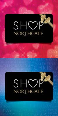 Northgate Gift Cards