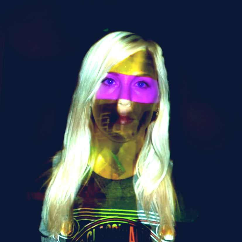 Jade Nighbor