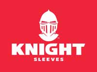 Knight Sleeve